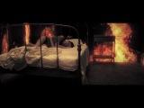 Kaskade Feat. Skylar Grey Room For Happiness