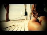 Steve Brian - La Playa (Wellenrausch Remix)