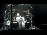 U.D.O.- Mean Machine (solos+ending) + Burning Heat (Live at Novosibirsk,21.09.2013.)