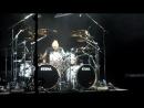 U.D.O.- Mean Machine (solos+ending) + Burning Heat (Live at Novosibirsk,21.09.2013.)