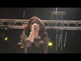 Abu Dhabi 25-04-2013 / MJK