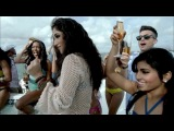 Jay Sean feat Pitbull - I m All Yours