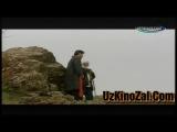 BELBOG Ozbek film 1- qism