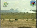 лидская 206 ШАБ))