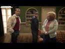 Психовилль (Psychoville) Season 1, Episode 4: David and Maureen