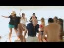 Pitbull - Don't Stop The Party ft TJR