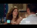 Беверли-Хиллз 90210 Новое поколение 2008 сериал ТВ-ролик сезон 5, эпизод 20