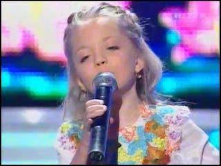 Чудесная, по украински мелодичная, песня
