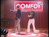 Comedy Club - Сказ о том, как Иван Грозный календарь придумывал