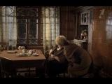 Фурцева / Легенда о Екатерине 9 серия