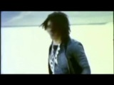 Criss Angel & Celldweller - Mindfreak