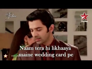 Arnav & Khushi VM (DilliWaali Girlfriend - The FUN DOSE)