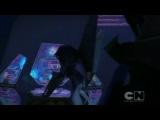 Transformers Prime Episodul 03 - Fortele Intunericului Partea 3