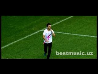 Shahzoda ft Bojalar ft Samandar and Akbar - Hayot uchun (Official HD Video)