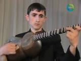 Об особенностях национальной музыки и музыкальных традициях азербайджанского народа