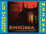 Enigma. (2000) - Enigma &amp D-Emotion Project