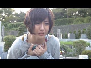 Ты прекрасен (Япония) -  11  серия / Озвучка