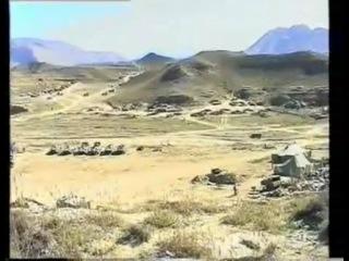 командировка дагестан,в/ч 3695 г Ангарск,1999 год начало второй чеченской кампании