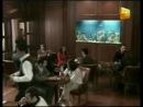 Симфония Любви  Dudaktan kalbe 24 серия