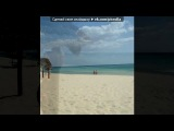 «ТУНИС 2011» под музыку Amr Diab - Al Alem Allah. Picrolla
