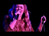 The Trevor Projects Trevor Live event (December 4)Miley Cyr