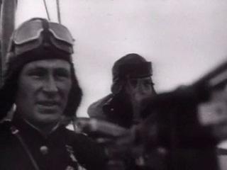 Великая Отечественная Война 1941-1945 гг. Сражение на море.