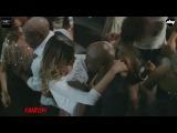 Rj feat. Pitbull - U know It ain`t love (Spankers remix)
