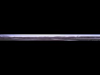 НЕЧАЕВКА пробел надо щелкать в начале:видео неуспевает фиксировать прыжки в близи(от16 до25 метров в секунду)голоп-может быстрее