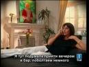 Floricienta  Флорисьента 13 серия, 1ый сезон