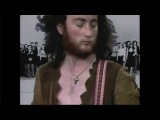 Deep Purple - Speed King ft. Ian Gillan