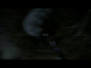 Охотники на троллей / Trolljegeren (2010) HDRip