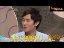 [EngSub] 120313 KBS2 Win Win ep1