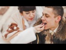 Наша свадьба. Фото слайд-шоу