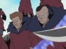 Naruto: Shippuuden  Наруто: Ураганные хроники - 2 сезон 26 серия [Озвучка 2x2]