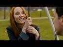 Совсем не бабник. Русский трейлер '2011'. HD