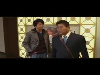 У моего парня вторая группа крови / B-hyeong namja chingu