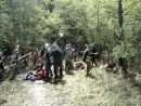 La Battaglia Primaverile 2012 3
