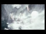Война Богов: Бессмертные: Трейлер #2 (рус.)