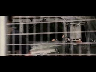 Фар Край  (2008) Тиль Швайгер, Майк Допуд, Эммануэль Вожье, Натали Авелон : фантастика,боевик,приключения ****