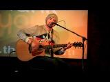Уроки игры на гитаре(Acoustic) Noize Mc - Вселенная бесконечна (акустика)