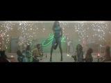 Bruno Mars —  Gorilla