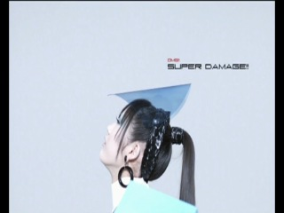 J-pop нарезка tsuke-kun