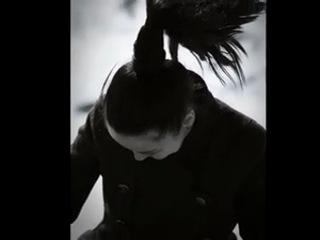 Фотосет Еdwardа millionovа - на фото Аlina and Alina - студия современной хореографии Non-Stop