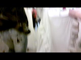 Хинодэ 2012 Code Geass
