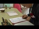 Свадебный клип - Романа и Дарья