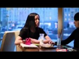 Каникулы в Мексике. Жизнь после шоу - 4 серия  09.02.2012