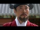 Скандал в Сонгюнгване_11 серия_(Озвучка Green Tea)