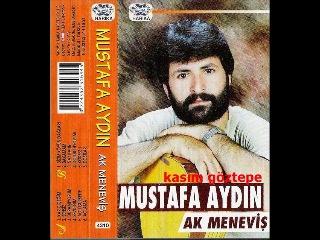 7.Ozan Mustafa Aydın Duramıyorum