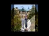 «май 2013:поездка по святым местам.» под музыку Аркадий Хоралов - Давай попробуем вернуть. Picrolla