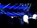 Justin Bieber - U Got It Bad - Because of You - LIVE HD